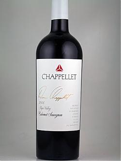 chappellet-l